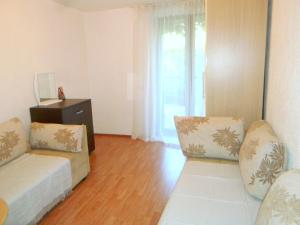 Apartments Rose, Апартаменты  Будва - big - 27