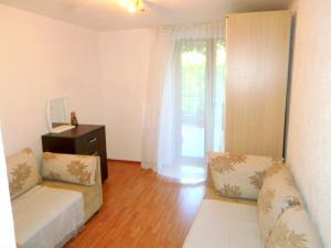Apartments Rose, Апартаменты  Будва - big - 26