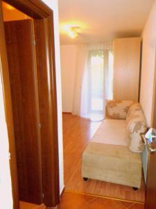 Apartments Rose, Апартаменты  Будва - big - 24