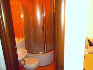 Apartments Rose, Апартаменты  Будва - big - 23