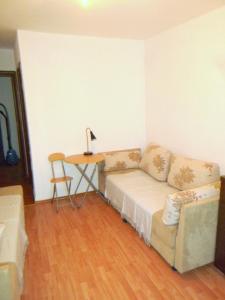 Apartments Rose, Апартаменты  Будва - big - 18