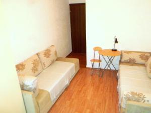 Apartments Rose, Апартаменты  Будва - big - 17