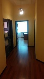 1 комнатная квартира Центр Одесса, Апартаменты  Одесса - big - 1
