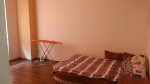 1 комнатная квартира Центр Одесса, Апартаменты  Одесса - big - 12