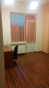 1 комнатная квартира Центр Одесса, Апартаменты  Одесса - big - 11