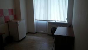 1 комнатная квартира Центр Одесса, Апартаменты  Одесса - big - 9