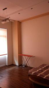 1 комнатная квартира Центр Одесса, Апартаменты  Одесса - big - 5