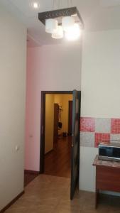 1 комнатная квартира Центр Одесса, Апартаменты  Одесса - big - 2