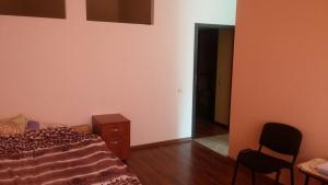 1 комнатная квартира Центр Одесса, Апартаменты  Одесса - big - 7