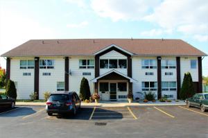 obrázek - Royal Windsor Motel