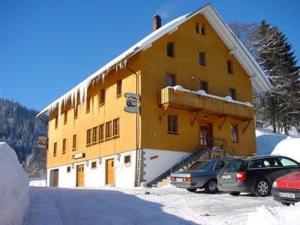 obrázek - Berggasthof Rössle