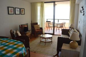 Club Playa Blanca, Apartments  Playa Blanca - big - 12