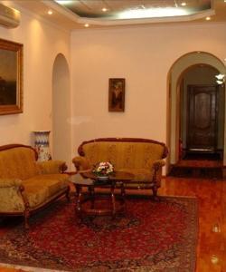 Azcot Hotel - фото 5