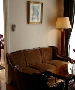 Azcot Hotel - фото 6