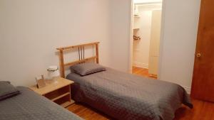 In Montreal Beauty Apartment, Apartmanok  Montréal - big - 22
