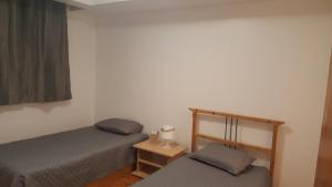 In Montreal Beauty Apartment, Apartmanok  Montréal - big - 23