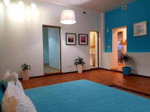 Mini Hotel Morskoy, Hostince  Sochi - big - 49
