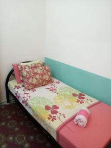 Adanan Home Vacation, Dovolenkové domy  Kuah - big - 8
