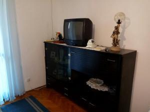Guesthouse Ljilja, Penziony  Meljine - big - 6