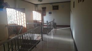Viengvang Hotel, Hotels  Ban Nongpapao - big - 9