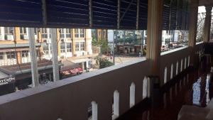 Viengvang Hotel, Hotels  Ban Nongpapao - big - 7