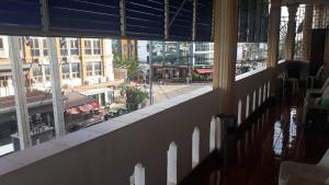Viengvang Hotel, Hotels  Ban Nongpapao - big - 14