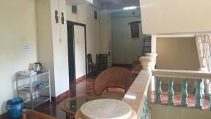 Viengvang Hotel, Hotels  Ban Nongpapao - big - 13