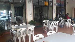Viengvang Hotel, Hotels  Ban Nongpapao - big - 12