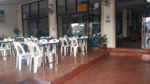 Viengvang Hotel, Hotels  Ban Nongpapao - big - 6