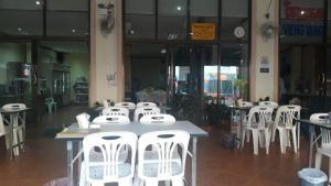 Viengvang Hotel, Hotels  Ban Nongpapao - big - 2