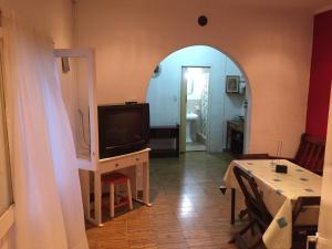 Chalets, Дома для отпуска  Мар-дель-Плата - big - 4