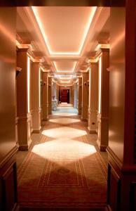 Отель Sapphire - фото 12