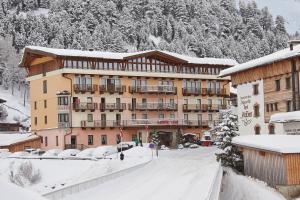 Вент - Hotel Vent