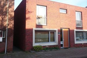 Tilburg Centre