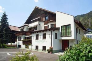 Parseierblick - Hotel - St. Anton am Arlberg