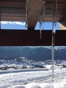 obrázek - Mountain Lodge