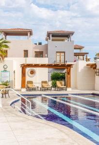 Ocean Golf & Villa Rentals Private B