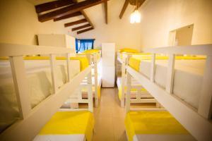 Positano Hostel, Pensionen  Santa Marta - big - 13