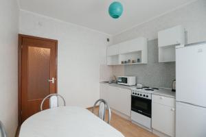 Apartment Pokrovskaya 31, Апартаменты  Люберцы - big - 7