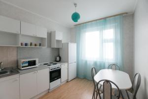 Apartment Pokrovskaya 31, Апартаменты  Люберцы - big - 8