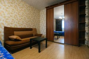 Apartment Pokrovskaya 31, Апартаменты  Люберцы - big - 9