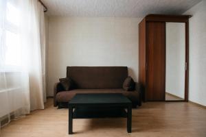 Apartment Pokrovskaya 31, Апартаменты  Люберцы - big - 11