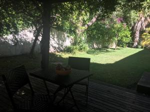 Casa en la Mansa, Дома для отпуска  Пунта-дель-Эсте - big - 6