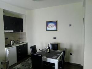 Apartment Penjisevic