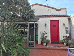 Potrero Paradise, Holiday homes  San Francisco - big - 50