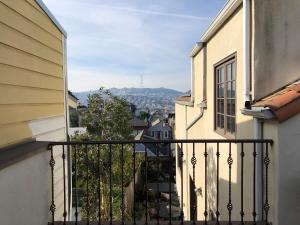 Potrero Paradise, Holiday homes  San Francisco - big - 60