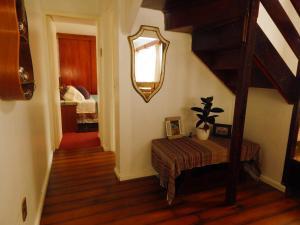 La Casa de Lu, Ubytování v soukromí  Punta Arenas - big - 6