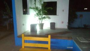 Casa da Praia Unamar, Ferienhäuser  Tamoios - big - 1