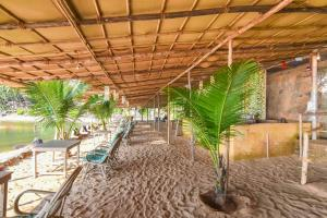 Dwarka Eco Beach Resort, Resort  Cola - big - 10