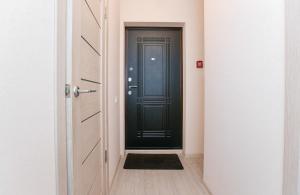 Apartament Lyubertsy ulica 8 Marta, Apartmanok  Ljuberci - big - 6